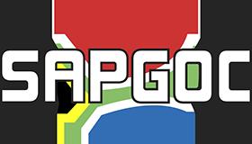 SA Professional Group of Companies